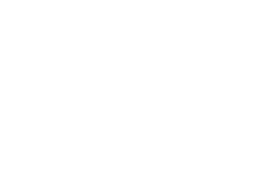 Green_fit_logo