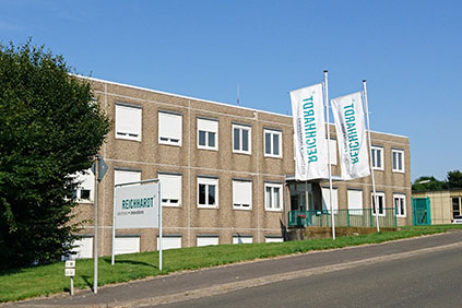 Reichhardt Elektronik GmbH