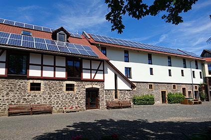 Hofgut Ringelshausen